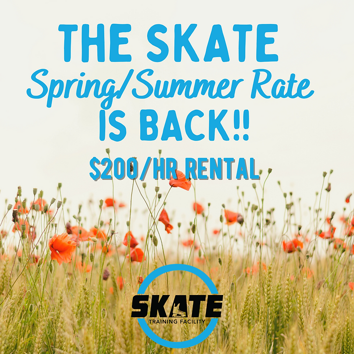 Spring Rates are BACK!!.png