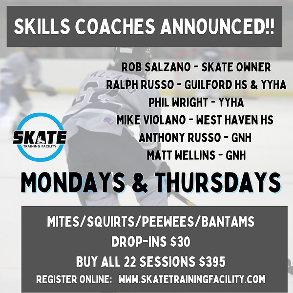 SKILLS COACHES ANNOUNCED.png