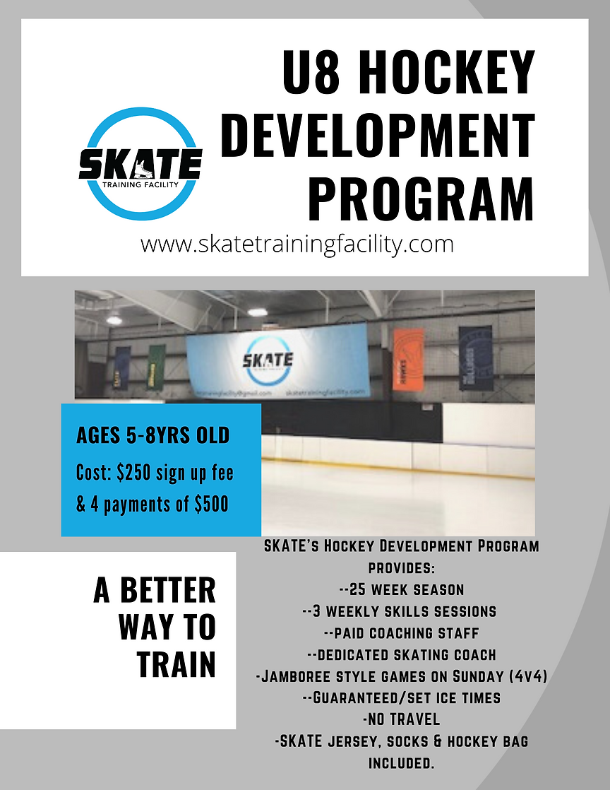 Hockey Development Program.png