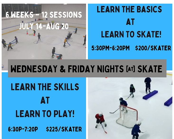 Summer Learn to SKATE & PLAY (1).png