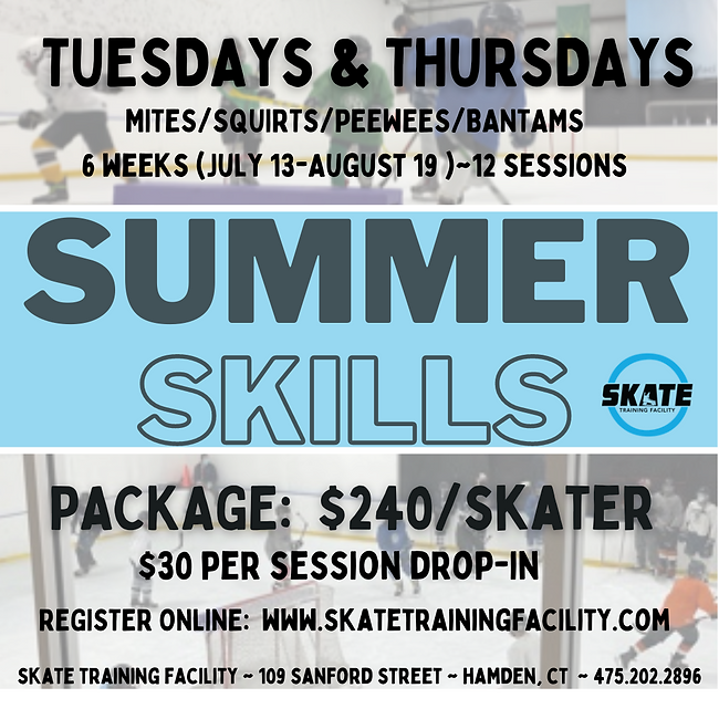 summer skills (1).png