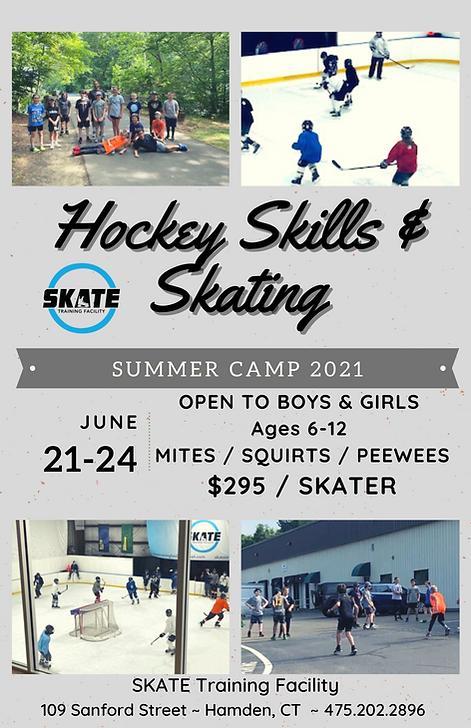 Hockey Skills & Skating.png