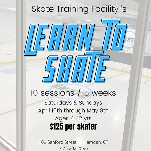 Learn to Skate AD (1) (2).png
