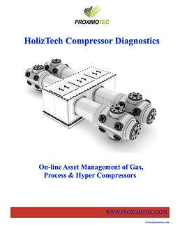HolizTech Comp.jpg
