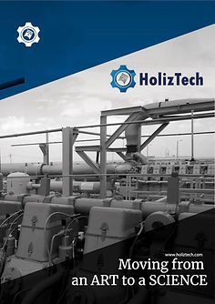 HolizTech 2.jpg