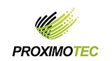 ProximoTec Logo.png