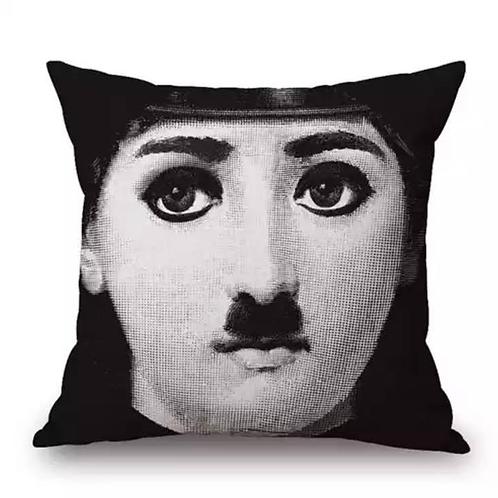 Art Pillow 15