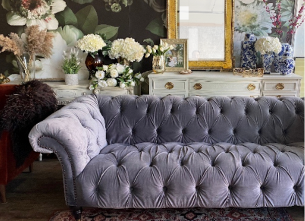 Grey Couch.png