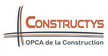 logo-constructys.jpg