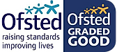 OFSTED2.png