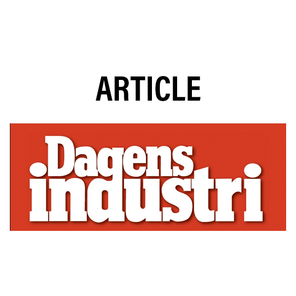 Article_DI_icon.png