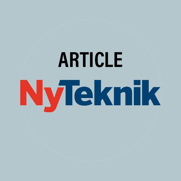 Article_NyT_icon.png