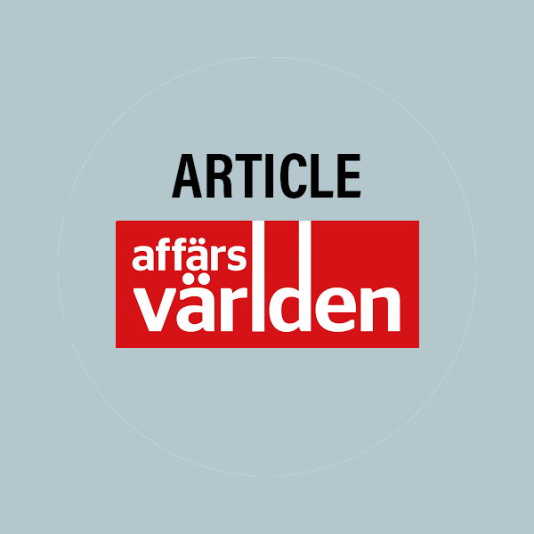 Article_AFV_icon.png
