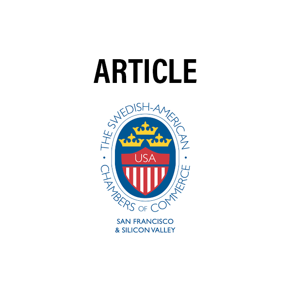 Article_SACC2SF_icon.png