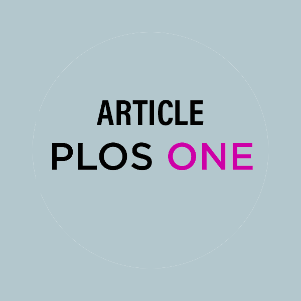 Article_PO_icon-1.png