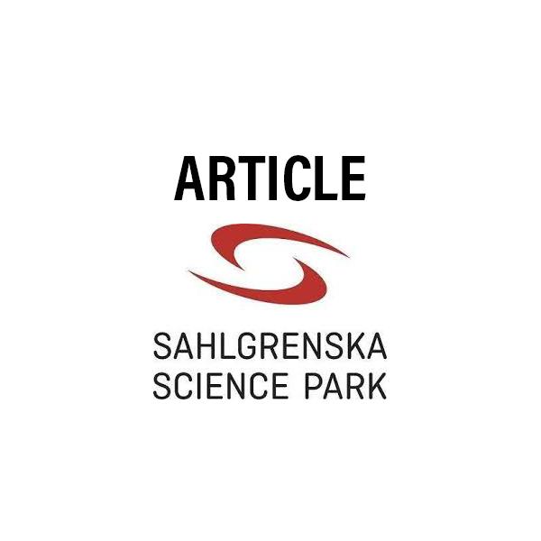 Article_Sahlgrenska_icon.png