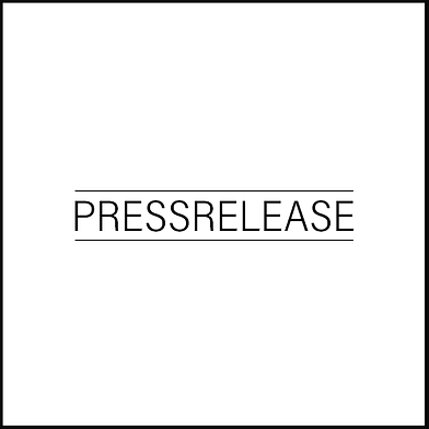Pressrelease_Icon2021.png
