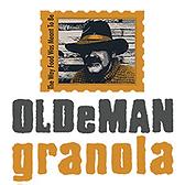 Small batch, locally made granola.