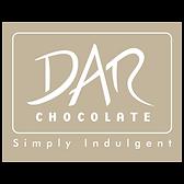 Locally owned, single-origin, bean-to-bar chocolate.