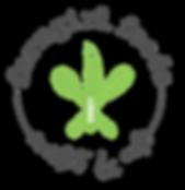 Farmgirl Foods Logo.png