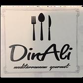 Authentic, gourmet Mediterranean food.                                                                                                                                                                                                                                                    .