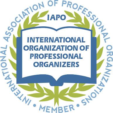 IAPO_Pro_OrganizersRV_Big.jpg