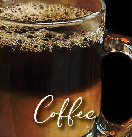 CCC-Coffee.jpeg