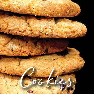 CCC-Cookies.jpeg