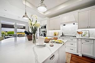 white- Kitchen-Design