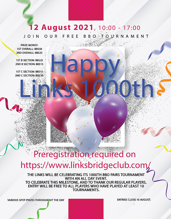 Links 1000th Invitation.png