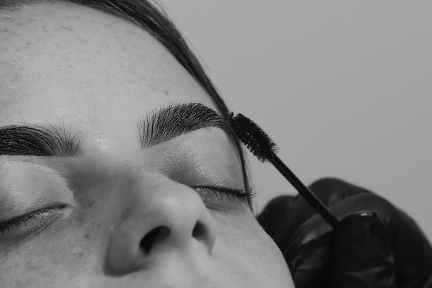 The Naked Brow x S Madison Creative Content Shoot Feb 2021-181.jpg