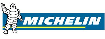 מישלן