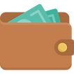 wallet (1).png