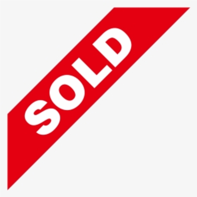 121-1216885_real-estate-sold-banner-hd-p