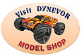 Visit Dynevor Model Shop