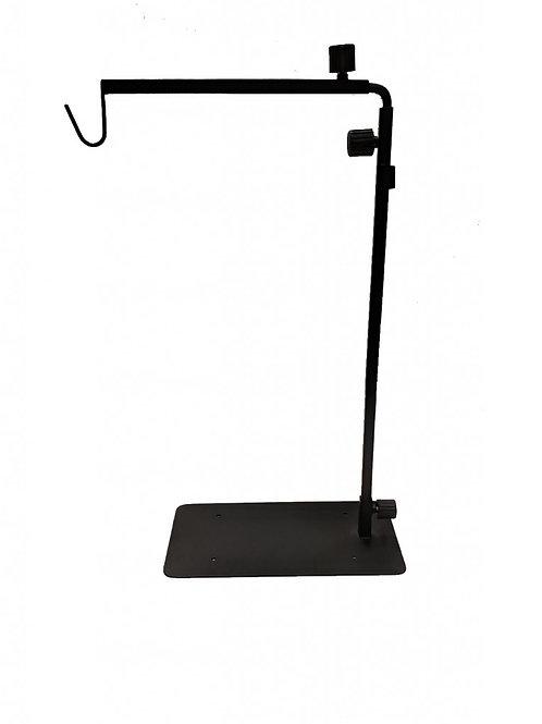 Komodo Reptile Lamp Stand