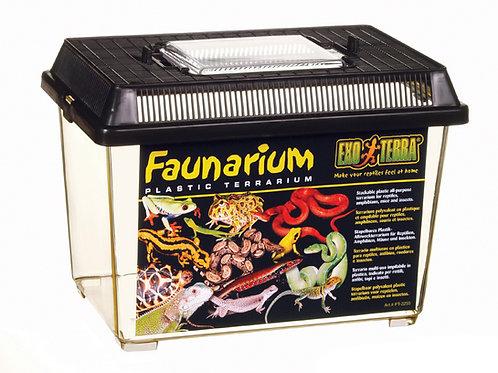 Exo Terra Standard Faunarium Small 230x155x170mm