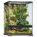 PT2607_Glass_Terrarium_Filled-v1.jpg