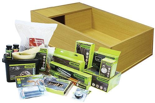 Komodo Ecology Tortoise Table Kit