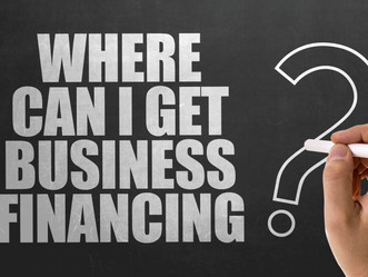 Is Your Business The Right Business for Your Banker?