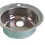 Thumbnail: حوض مطبخ دائري