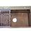 Thumbnail: حوض مطبخ