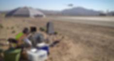 drone-pnuelog2web.jpg