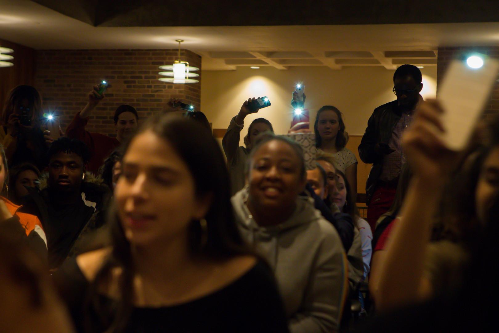77 - 2019-Black-Student-Union-Arts-Explo