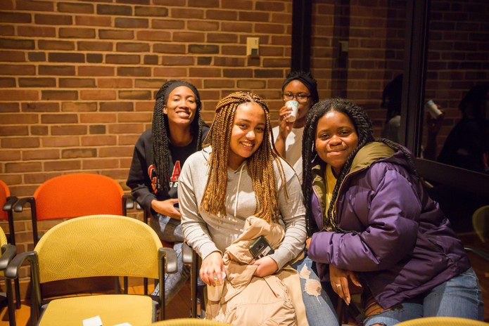 60 - 2019-Black-Student-Union-Arts-Explo
