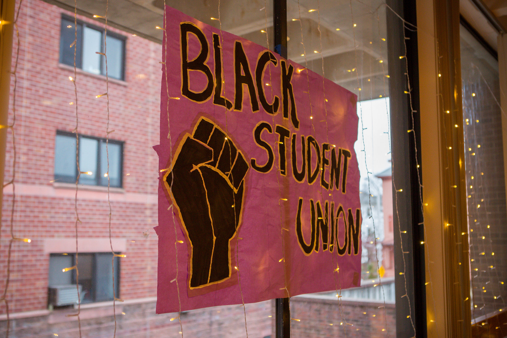01 - 2019-Black-Student-Union-Arts-Explo