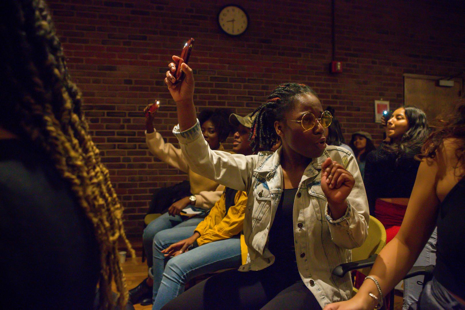 82 - 2019-Black-Student-Union-Arts-Explo