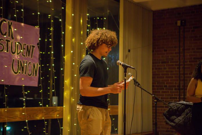 65 - 2019-Black-Student-Union-Arts-Explo