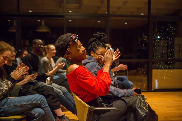 68 - 2019-Black-Student-Union-Arts-Explo