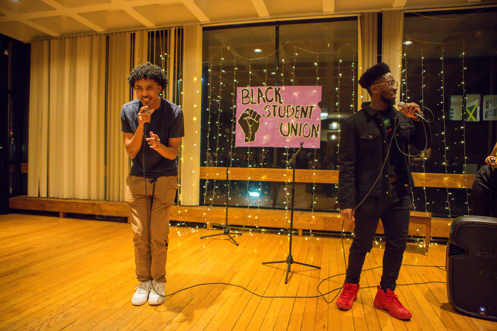 66 - 2019-Black-Student-Union-Arts-Explo